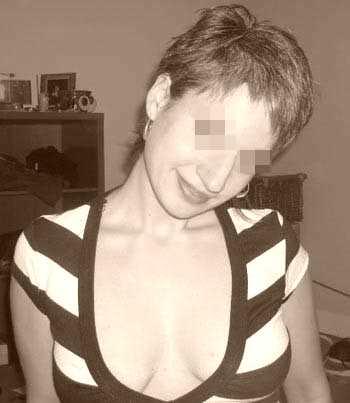 Je cherche un mec jeune sans tabou à Nîmes pour une rencontre sexe