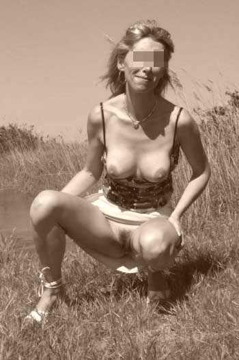 Femme cougar salope sur Arras pour une relation d'un soir