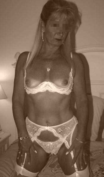 femme rencontre annecy