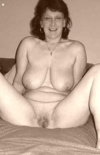 Jolie femme mature sur Bayonne veut rencontrer un jeunot