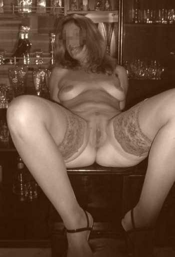 Femme cougar pour un jeune mec branché sexe sur Villeneuve-d'Ascq