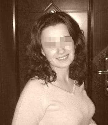 femme mure pour plan cul sexe francais salope