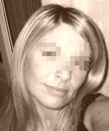 Femme au foyer recherche un homme de 18 ans environ à Perpignan