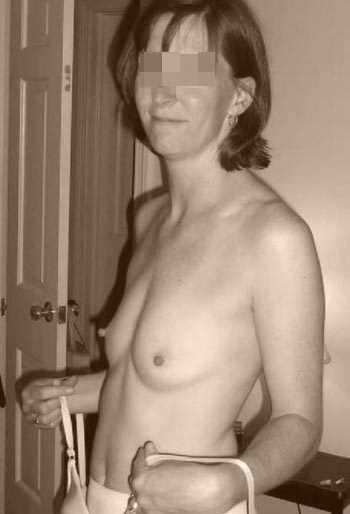Femme cougar nymphomane sur Pau pour un mec jeune