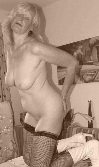 Femme mure salope veut trouver un jeune homme à Nice