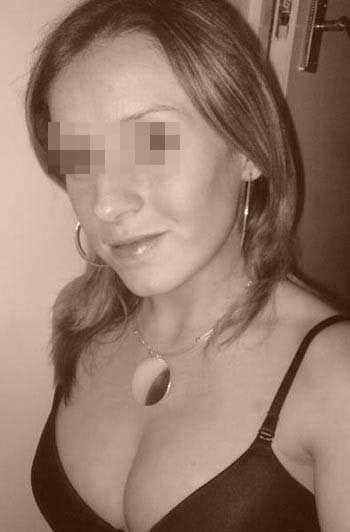 Je cherche un amant dans la vingtaine à Castres pour une sodomie