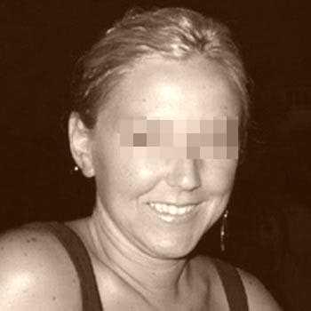 Femme mature salope sur Nantes pour une relation discrète