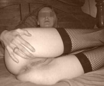 Je cherche un jeune mec sensuel sur Marseille pour une baise hard