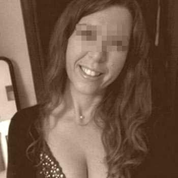 Femme mure sur Le Lamentin pour une rencontre q rapide