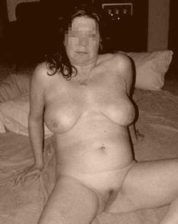 Je cherche un rdv cul sur Cergy avec un jeune branché sexe