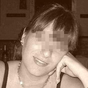 Femme cougar cochonne sur Nîmes désire trouver un jeune homme
