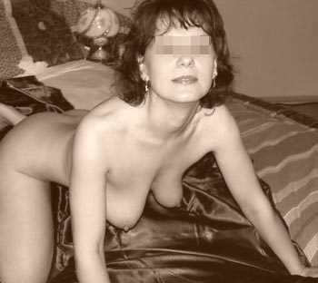 Je recherche un jeune homme pas coincé à Salon-de-Provence pour un plan sm soft