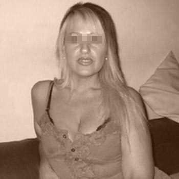 Je recherche un jeune homme pas trop moche sur Argenteuil pour du sexe