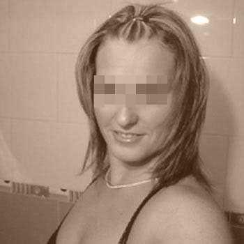 Je recherche un jeune homme bien foutu sur Boulogne-Billancourt pour un rdv sexe