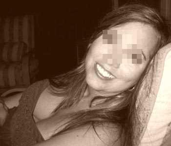 Relation en toute discrètion avec une femme cougar nymphomane sur Angers