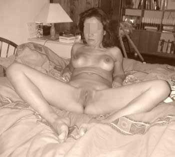 Je recherche un mec jeune à Mantes-la-Jolie pour une rencontre sexe