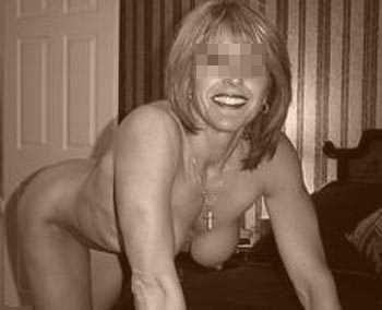 Best porn websites sexemodel narbonne
