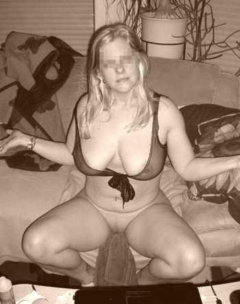 Femme mature salope sur Mérignac