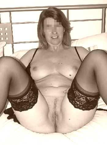 Je recherche un jeune homme sexy à Fréjus pour du sexe hard