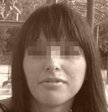 Je recherche un homme de 20 à 25 ans à Toulouse pour une rencontre sexe