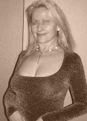 Je recherche un jeune homme à Rennes pour une pénétration anale
