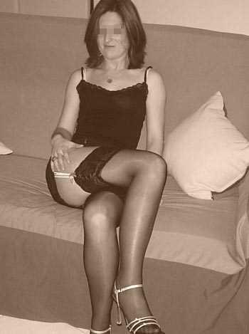 Je cherche un jeune black musclé à Perpignan pour un plan d'un soir
