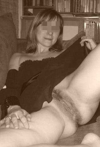 site rencontre non payant mature salope porn