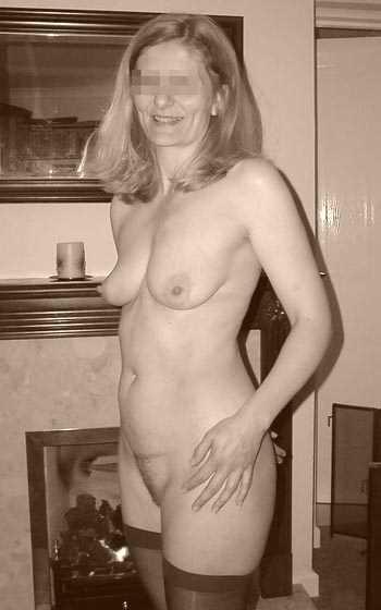 Je cherche une rencontre sexy à Blois avec un jeune homme célibataire