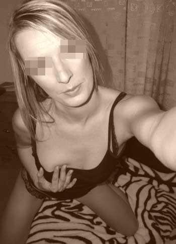 Je cherche un plan sexe à Tarbes avec un jeune homme