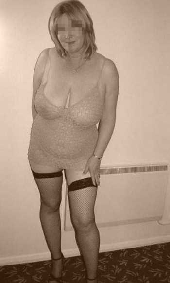 site coquin Narbonne