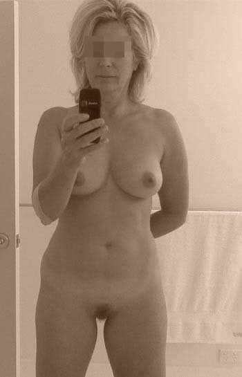 Je cherche un rdv sexe sur Toulouse avec un jeune bien membré