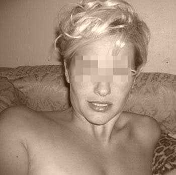 porno femme mature vivastreet st malo