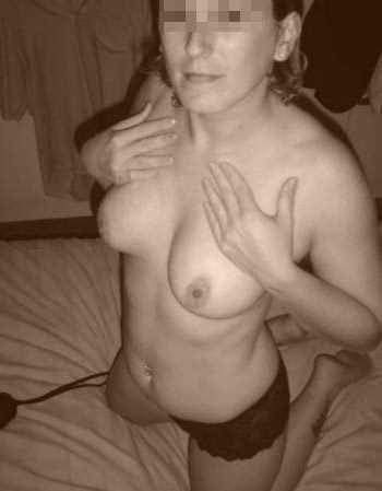 Je cherche une rencontre sexe à Les Abymes avec un mec jeune