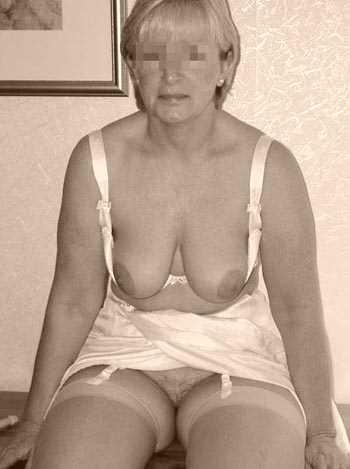 Sexe anal à Bayonne