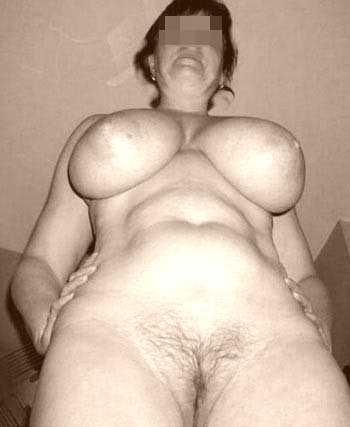 Je cherche un rencard sexe sur Villejuif avec un jeune mec séduisant