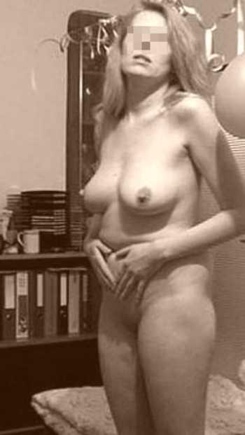 Aventure sexuelle à Fontenay-sous-Bois