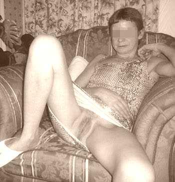 Je cherche un pqr sur Arras avec un mec jeune et sexy