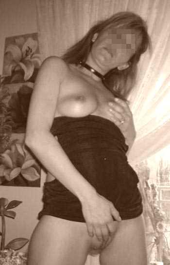 Partie de sexe avec une belle femme cougar à Istres