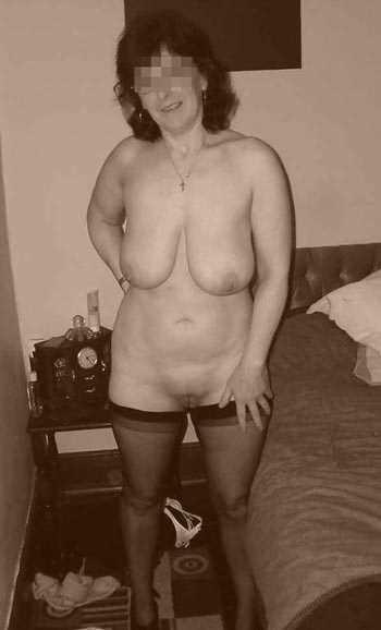 Je veux trouver un plan sex à Bourg-en-Bresse avec un jeune très actif