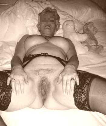 partie de sexe plan sexe
