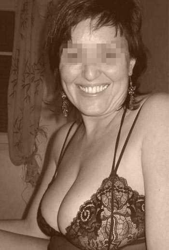 Je veux trouver un jeune mec bien foutu à Boulogne-sur-Mer pour du sexe extrême