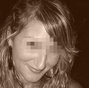 Femme cougar salope en manque de sexe à sodomiser à Saint-Étienne