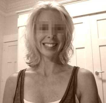 Je cherche une rencontre sexe à Noisy-le-Sec avec un jeune mec