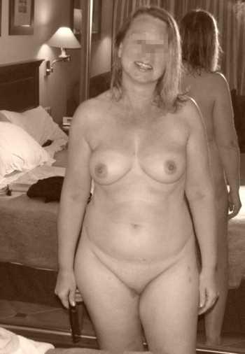 Relation sexuelle avec une femme cougar chaude à Grenoble