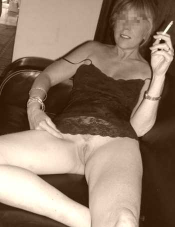 Pour rencontrer escort girl a troyes 10000