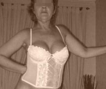 Femme cougar en manque à Cagnes-sur-Mer