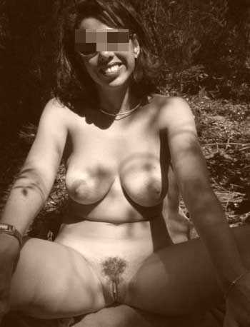 lowell-rencontre-femme-mature-sexe-chambery-mom