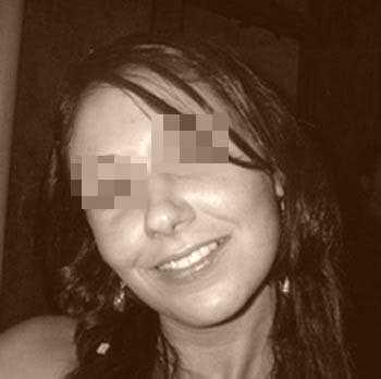 Je cherche un jeune homme branché sexe sur Villejuif pour un plan q rapide