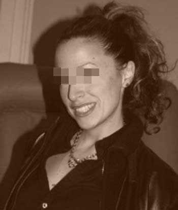 Rencontre sexe algerie