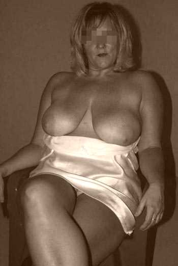 Aventure coquine avec une femme mature à Douai